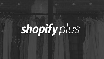 Shopify Plus: возможности кастомизации сайта