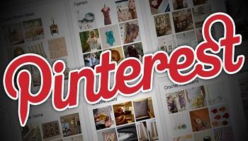 Реклама в Pinterest: советы, лучшие практики