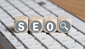 Как контент влияет на позиции сайта в SERP Google