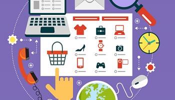 Как построить внешние ссылки на интернет-магазин