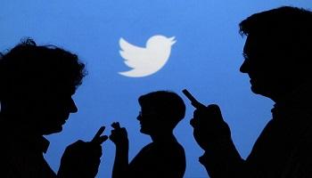 6 способов поддержания вовлеченности в Twitter