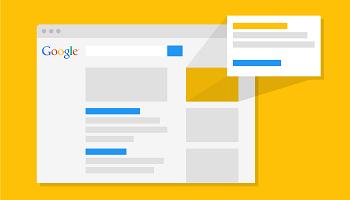 AdWords: 10 советов по созданию текстов объявлений