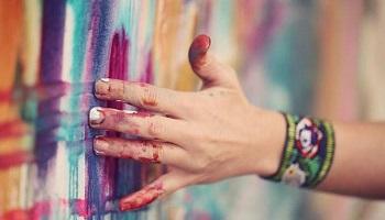 6 приемов для редизайна блога