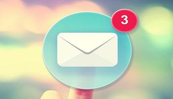 Email с подтверждением заказа: лучшие практики
