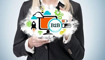 7 тенденций в B2B ecommerce в 2017 году