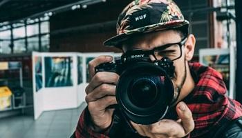 6 идей для A/B тестов фотографий товаров