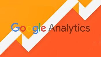 Как использовать отчеты Google Analytics для PPC
