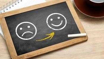 Как отвечать на негативные мнения в интернете