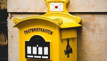 Email-маркетинг: как повысить конверсию писем