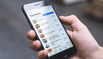 IOS 11: влияние на успех приложения в App Store