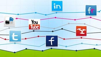 5 ошибок мониторинга упоминаний в социальных сетях