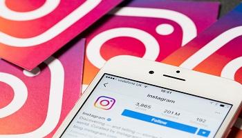 Вовлеченность в Instagram: анализ 115 млн постов