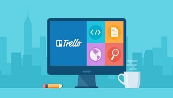 Trello: секреты успеха и роста пользователей