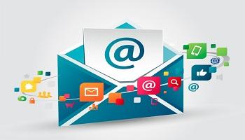 Вдохновляющие идеи контента для email-рассылки