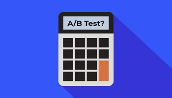 A/B тесты креативов для App Store: ошибки, решения