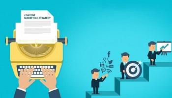 Как разработать уникальную контент-стратегию?