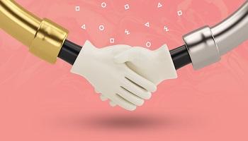 Как привлекать участников в партнерскую программу