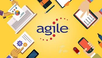 Почему модель Agile SDLC подходит для стартапов?