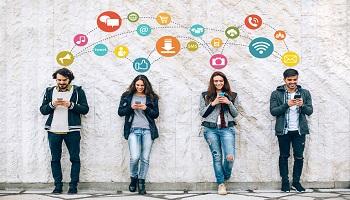 Как создать онлайн сообщество: мнения экспертов