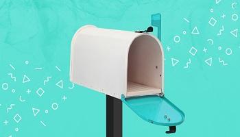 Как увеличить уровень ответов на email-сообщения