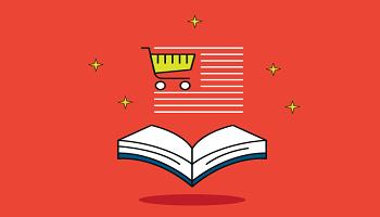 Сторителлинг в eCommerce: 6 стратегий и советов