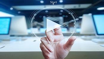 Тренды видеоконтента: опрос пользователей
